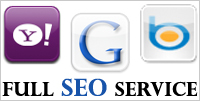 Full Quality SEO Service